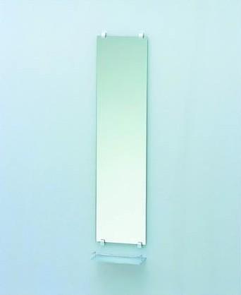 TOTO 化粧鏡・棚セット [YMK11KS3]
