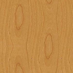 【朝日ウッドテック】床材ネダレス95ニューフォルテ・LL45ピュアハード塗装品ブラックチェリー[HLP30048N]【cg】