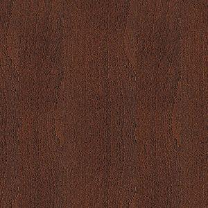 【朝日ウッドテック】床材ネダレス95・LL40塗装品ANNICアメリカンウォルナット[HLK22045N]【cg】