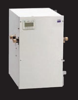 送料無料 TOTO REW12A1BH 湯ぽっと 小型電気温水器