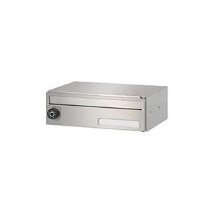 メーカー直送 HSK ポスト 集合住宅用 コンポスポスト 深型タイプ [CP-210S] ハッピー金属
