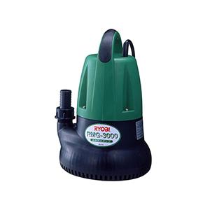 【欠品中 12月以降入荷予定】ポンプ [RMG-3000-50] 水中汚水ポンプ RYOBI リョービ エクステリア ガーデン DIY