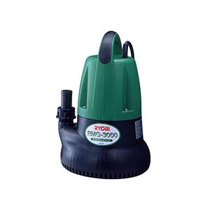 ポンプ [RMG-3000-60] 水中汚水ポンプ RYOBI リョービ エクステリア ガーデン DIY