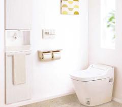 最高の品質 埋め込みタイプ 送料無料 :コンパネ屋 パナソニック AUT10 手洗い  アウラーノ手洗い-木材・建築資材・設備