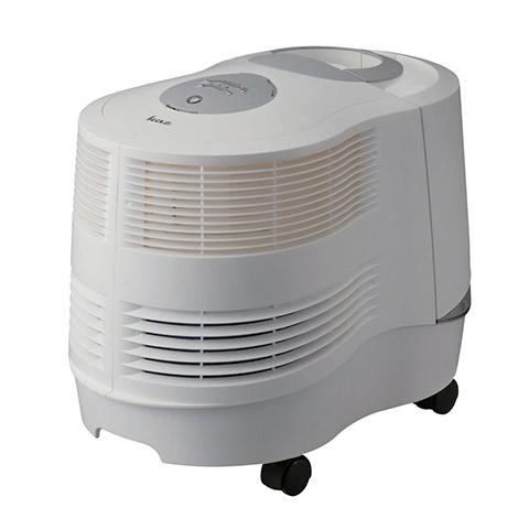 送料無料 KAZ 気化式加湿器 [KCM6013A]