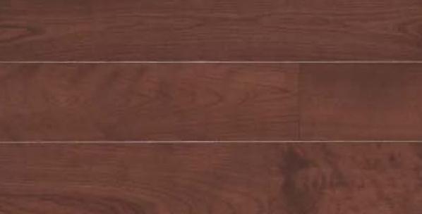 Panasonic パナソニック 木質床材 NEWフィットフロアー ナチュラルウッドタイプナチュラルウォールナット色(バーチWAT突き板)半坪 [KEFWV33NTY]