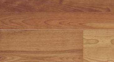 【メーカー欠品中 5月中旬以降対応】 Panasonic パナソニック 木質床材 アーキスペックフロアーナチュラルウッドタイプナチュラルチェリー色(バーチWAT突板)[KEKWV2SNCY] 送料別途見積