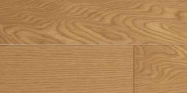 【メーカー欠品中 5月中旬以降対応】 Panasonic パナソニック 木質床材 アーキスペックフロアーナチュラルウッドタイプナチュラルオーク色(オーク突き板)[KEKWV2SNEY]