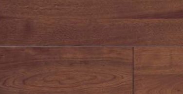 メーカー欠品中 5月中旬以降対応 パナソニック 木質床材 アーキスペックフロアーナチュラルウッドタイプナチュラルウォールナット色(バーチWAT突き板)[KEKWV2SNTY] 送料別途見積