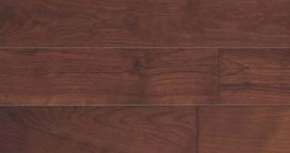 【メーカー欠品中 5月中旬以降対応】パナソニック 木質床材 NEWジョイハードフロアー ナチュラルウッドタイプナチュラルウォールナット色(バーチWAT突き板)[KESWV3SNTY] 送料別途見積