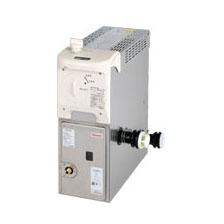 送料無料 【リンナイ】 ガス給湯器ベーシックシリーズ (ふろがま)ガスBF おいだき専用[RBF-AERS2N]