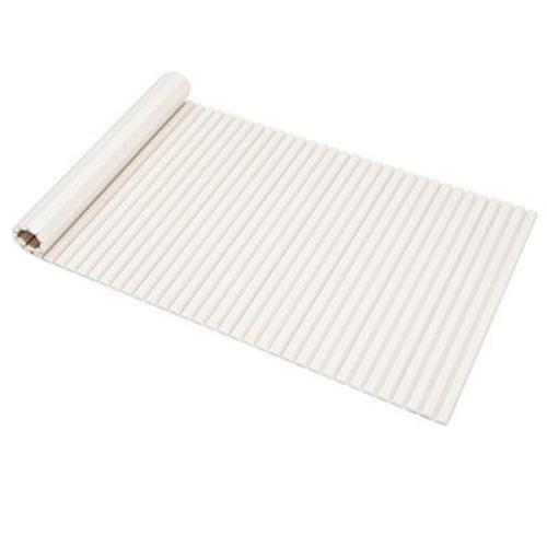 メーカー直送 クリナップ [S16-4RSN] 風呂フタ シャッターフタ W147.2xD75x1.4cm