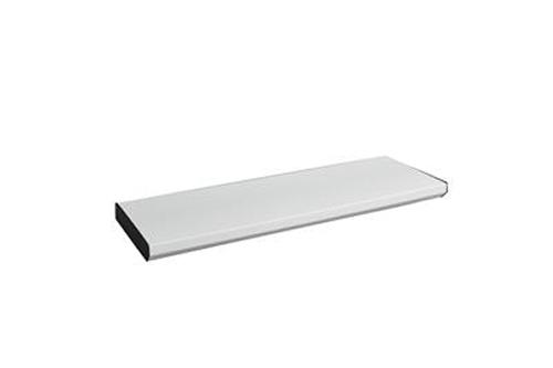 メーカー直送 クリナップ [SAP-72CCW] 交換用とってもクリンカウンター ホワイト 間口72cm W72xD25.4xH4.3cm