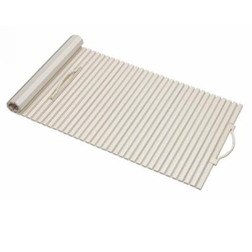 メーカー直送 クリナップ [SAP-S16ATN] 風呂フタ 取手付シャッターフタ W143.9xD72xH1.4cm