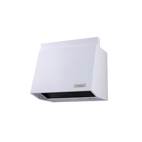 高須産業 外部フード [WAP-60A(W)] レンジフード60プロペラ ホワイト 風圧式S