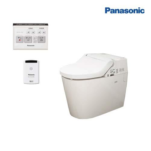 【納期約1週間】 送料無料 パナソニック トイレ NEWアラウーノV 手洗いなし V専用トワレ新S3 床排水タイプ 標準タイプ[XCH3013WS] Panasonic