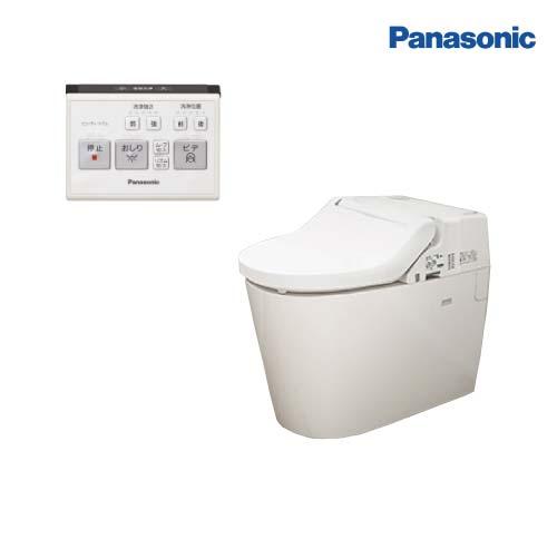 【欠品中 納期未定】 送料無料 パナソニック トイレ NEWアラウーノV 手洗いなし V専用トワレ新S5 床排水タイプ リフォームタイプ[XCH3015RWS] Panasonic