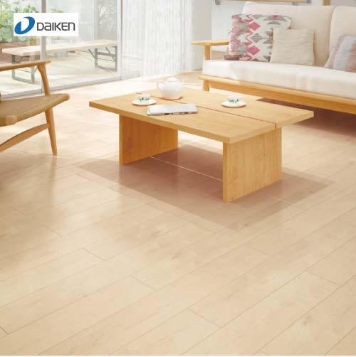 【法人様限定】 大建工業 リモデル用床材 サーモプラス [YR46-**] 3.5厚×145×900 12枚入り