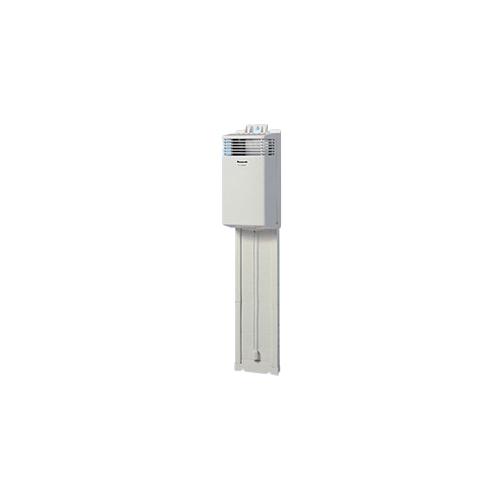 パナソニック 換気扇 FY-08WS2 水洗トイレ用換気扇窓取付形 床下・窓用換気扇 他 Panasonic