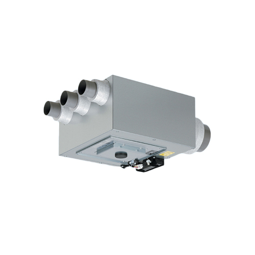 パナソニック 換気扇 FY-12KED1 集中気調システム2X4住宅対応 天井埋込形 Panasonic