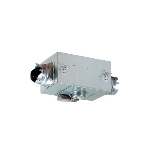 買い物 Panasonic 換気扇 パナソニック FY-20DZM4 買取 中間ダクトファンオール金属タイプ 中間ダクトファン150Φ