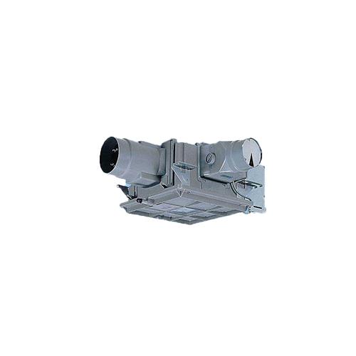 パナソニック 換気扇 FY-20KY6A 小口径換気システム.セントラル換気ファン 小口径 熱交換気システム Panasonic