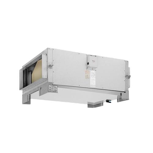 パナソニック 換気扇 FY-25DCW3 耐湿形キャビネットファン(大風量タイプ) キャビネットファン 三相 Panasonic