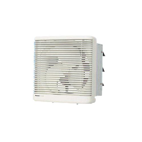 【送料お見積もり商品】 パナソニック 換気扇 FY-25LSE-W インテリア型有圧換気扇 インテリア20-30CM Panasonic