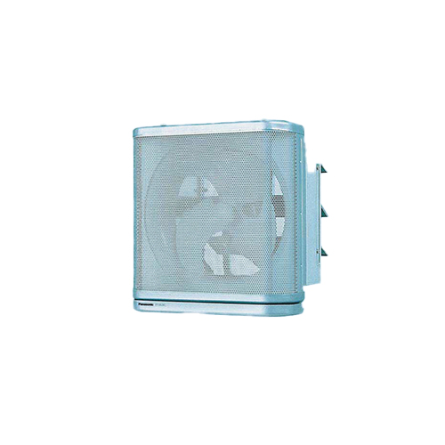 パナソニック 換気扇 FY-25LSX インテリア型有圧換気扇 インテリア20-30CM Panasonic