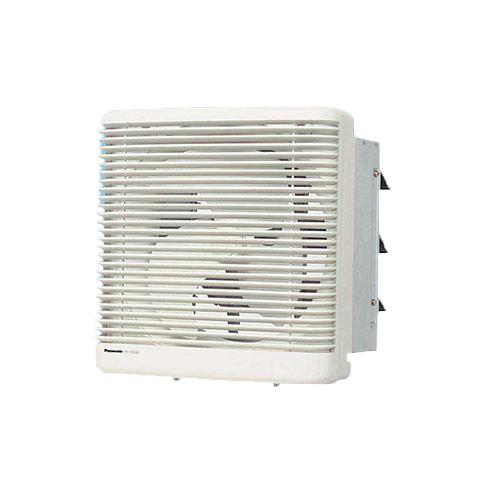 パナソニック 換気扇 FY-30LSE-W インテリア型有圧換気扇 インテリア20-30CM Panasonic
