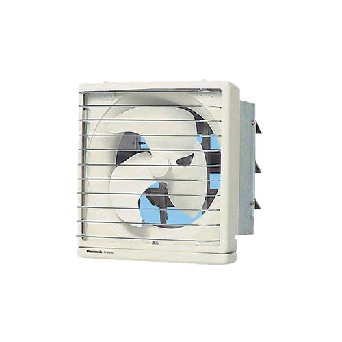 【送料お見積もり商品】 パナソニック 換気扇 FY-30LSG インテリア型有圧換気扇 インテリア20-30CM Panasonic
