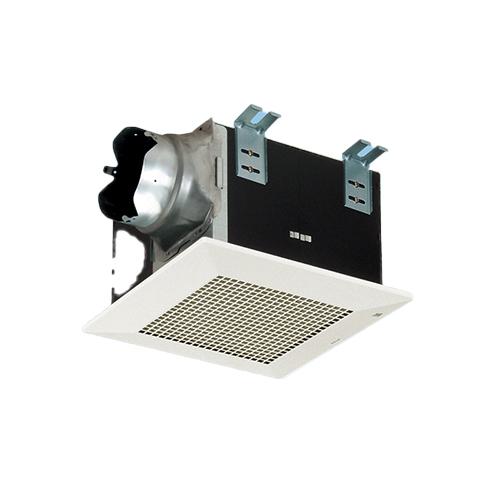 パナソニック 換気扇 FY-32BK7MBL2 天井埋込形換気扇BL認定商品 天井扇ルーバー付150Φ Panasonic