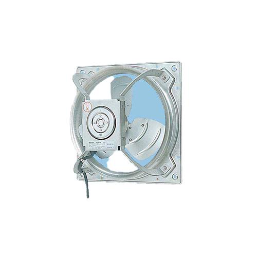 パナソニック 換気扇 FY-40GTXS4 有圧換気扇 標準タイプ ステンレス製 Panasonic