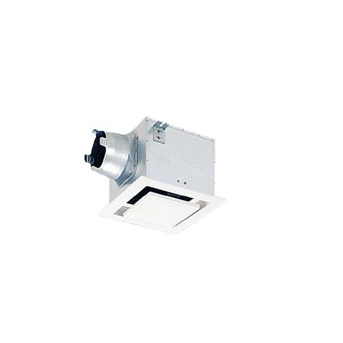 パナソニック 換気扇 FY-BGS10 薄形吸排気ボックス ボックス200-250φ Panasonic
