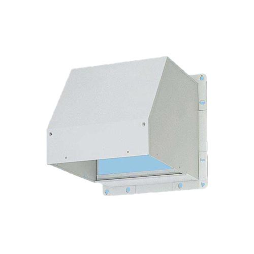 パナソニック 換気扇 FY-HMSA603 屋外フ―ド鋼板製 部材 40CM以上鋼板製 Panasonic