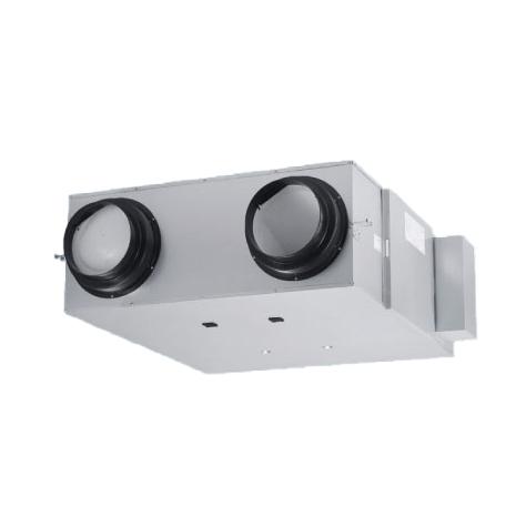 パナソニック 業務用熱交換気ユニット 天井埋込形 [FY-M800ZD10] マイコンタイプ 風量800(m3/h)
