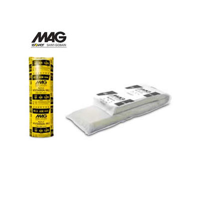 メーカー直送品 【マグMAG】MJマット (厚さ100、幅435、長さ1370)[HV2410AMJ]