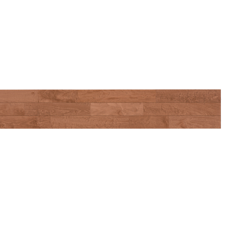 【イクタ】床材 和モダンフロアー JMAX ハードタイプ 床暖対応 6枚入り 3.3 1X6 3P 天然銘木 東雲(しののめ)[JX-032]