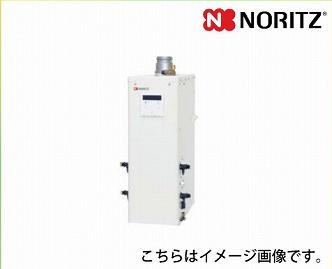 メーカー直送品 送料無料 ノーリツ 石油ふろ給湯器 直圧式 OTQ [OTQ-4704F] 屋内据置 標準 4万キロ 給湯+追いだき