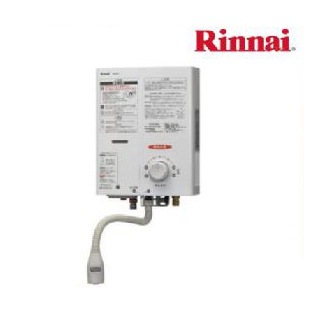 送料無料 ガス給湯機器 ホワイト プロパンガス(LPG) 小型湯沸かし器 リンナイ 5号 プロパンガス(LPG) あす楽 [RUS-V51XT(WH)] 元止め式 ホワイト あす楽, ゴルフセブン:4e1fa78f --- sunward.msk.ru