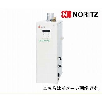 メーカー直送品 送料無料 ノーリツ 高効率石油給湯器 直圧式 OQB-C屋内据置形 3万キロ [OQB-C3704F-RC] 給湯専用 標準タイプ