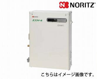 メーカー直送品 送料無料 ノーリツ 高効率石油給湯器 直圧式 OQB-C屋外据置形 4万キロ [OQB-C4704Y-RC] 給湯専用 オートタイプ