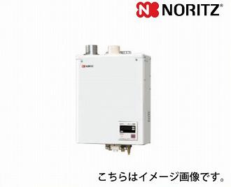 メーカー直送品 送料無料 ノーリツ 石油給湯器 直圧式 OQB-G 屋内壁掛形 標準 4万キロ [OQB-G4702WAFF] 給湯専用 オートストップ FF 近接設置