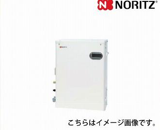 メーカー直送品 送料無料 ノーリツ 石油ふろ給湯器 直圧式 OTQ [OTQ-3704Y] 屋外据置 標準 3万キロ 給湯+追いだき