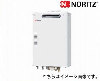 メーカー直送品 送料無料 ノーリツ 石油ふろ給湯器 直圧式 OTQ-G [OTQ-G4702AW] 屋外壁掛 フルオート 4万キロ 給湯+追いだき