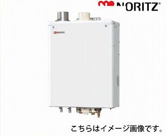メーカー直送品 送料無料 ノーリツ 石油ふろ給湯器 直圧式 OTQ-G [OTQ-G4702SAWFF-1(BL)] 屋内壁掛 オート 4万キロ 給湯+追いだき FF BL認定品