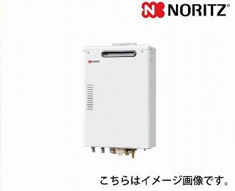 メーカー直送品 送料無料 ノーリツ 石油ふろ給湯器 直圧式 OTQ-G [OTQ-G4702W] 屋外壁掛 標準 4万キロ 給湯+追いだき