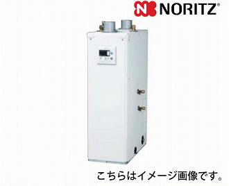 メーカー直送品 送料無料 ノーリツ 石油ふろ給湯器 セミ貯湯式 OTX [OTX-315FF] 屋内据置 標準 3万キロ 給湯+追いだき FF 近接設置 ソーラー対応