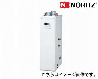 メーカー直送品 送料無料 ノーリツ 石油ふろ給湯器 セミ貯湯式 OTX [OTX-415FF] 屋内据置 標準 4万キロ 給湯+追いだき FF 近接設置 ソーラー対応