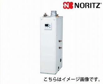 メーカー直送品 送料無料 ノーリツ 石油ふろ給湯器 セミ貯湯式 OTX [OTX-415FV] 屋内据置 標準 4万キロ 給湯+追いだき FE 近接設置